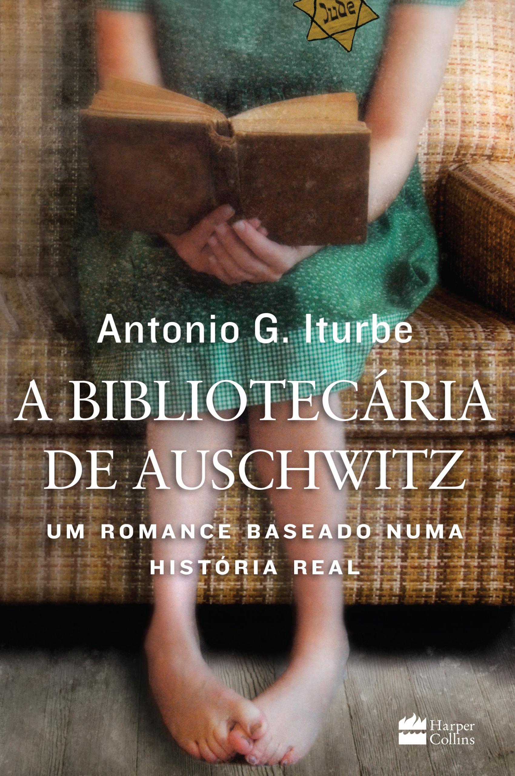 Literatura e Ficção