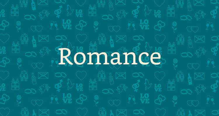 Kindle Unlimited: Romances exclusivos à vontade