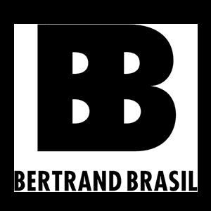 Editora Bertrand Brasil