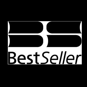Editora Best Seller
