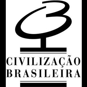 Civilização Brasileira