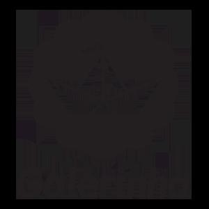 Editora Galerinha