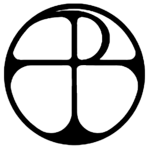 Editora Paz & Terra