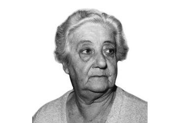 Yvonne A. Pereira