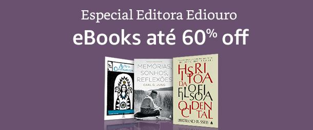Loja Kindle na Amazon.com.br: eBooks Kindle, Inglês e