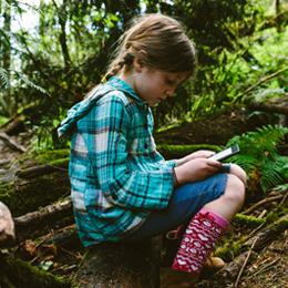 eBooks da Loja Kindle