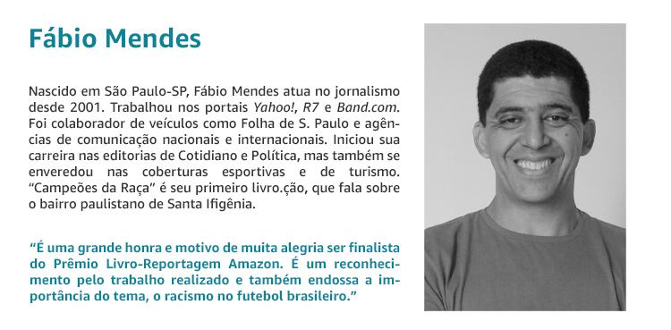 Fabio Mendes