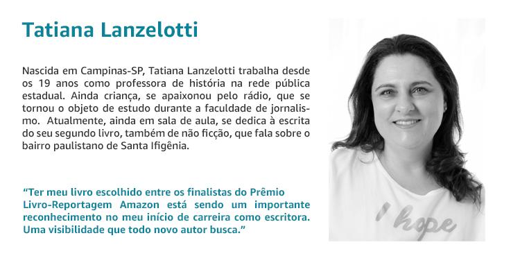 Tatiana Amaro