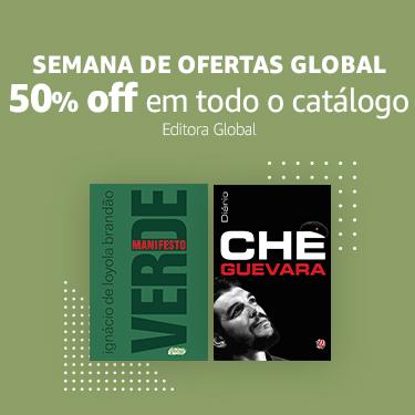 50% off em todo o catálogo de eBooks da editora Gente