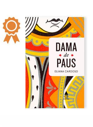 Dama de Paus, por Eliana Cardoso
