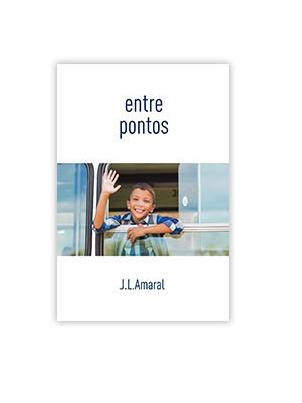 Entre pontos, por J. L. Amaral
