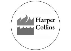 Harper Collins Brasil