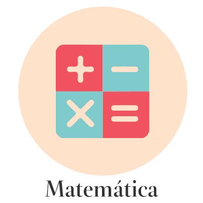 Matmática
