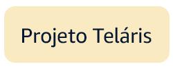 Projeto Teláris