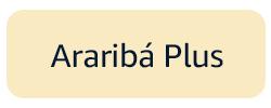 Araribá Plus