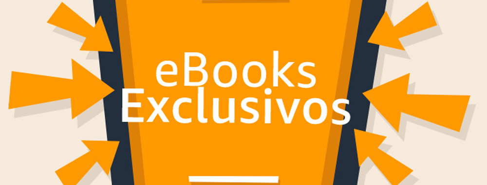 eBooks Exclusivos