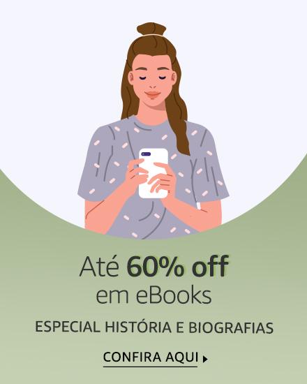 Especial Histórias e Biografias