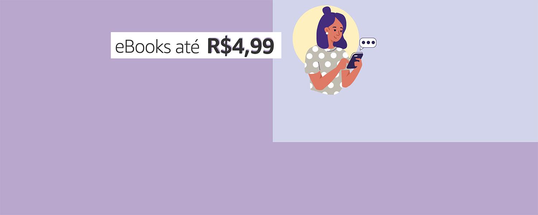 banner ad image