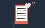 Ofertas em E-readers Kindle