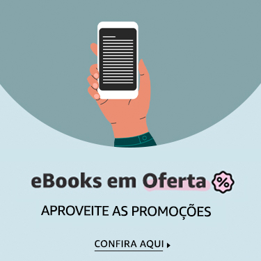 eBooks em Oferta