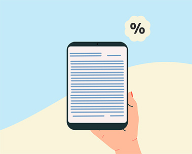Até 60% off - eBooks em Oferta