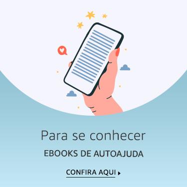 eBooks de autoajuda