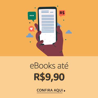 ebooks até 9,90