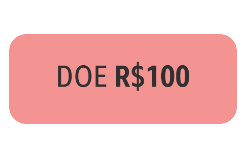 Doe R$100