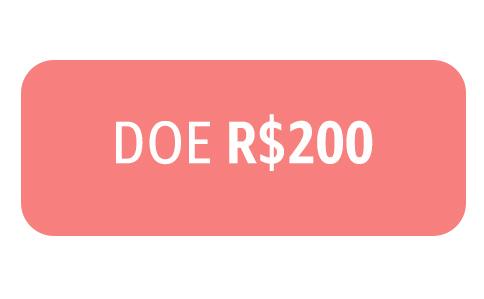 Doe R$200