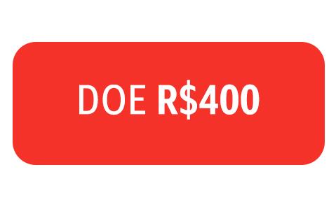Doe R$400