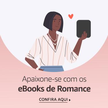 eBooks de Romance