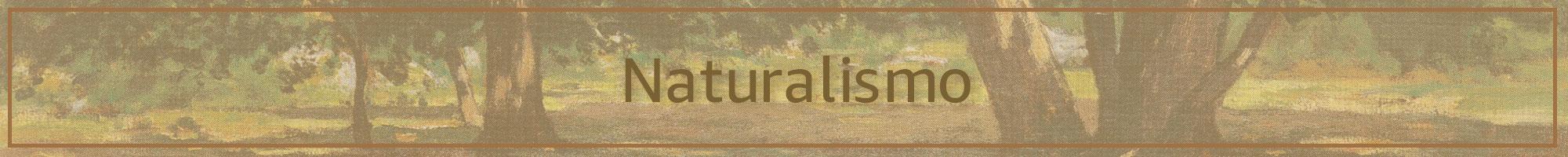 Realismo, Naturalismo, Parnasianismo, Simbolismo