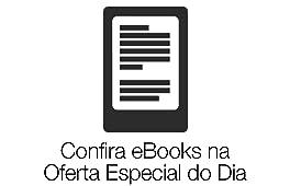 Ofertas de eBooks da Cosac Naify