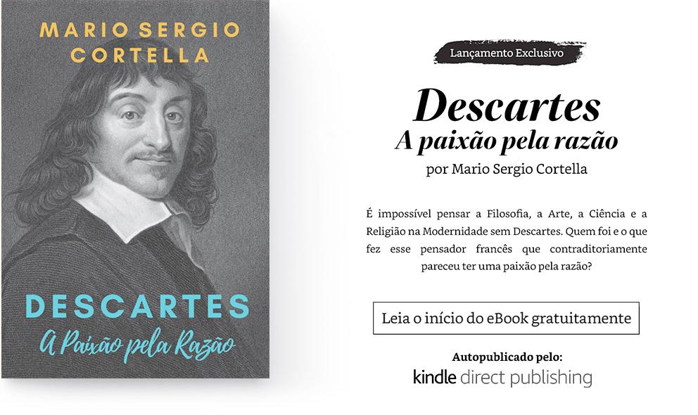 Livros Cortella Na Amazoncombr