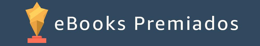 eBooks Premiados