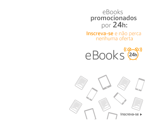 Startup growth engines case studies of how todays most successful ebooks kindle fandeluxe Images