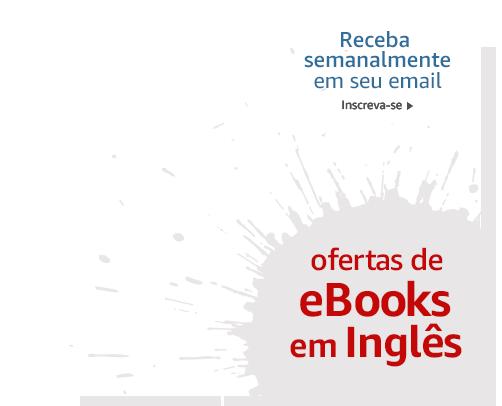 Livros em ingls e importados na amazon ebooks kindle fandeluxe Image collections