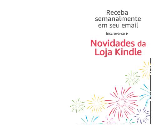 Loja kindle na amazon ebooks kindle ingls e outras lnguas ebooks kindle fandeluxe Image collections