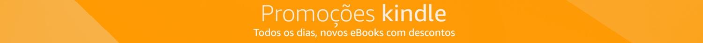 Promoções Kindle