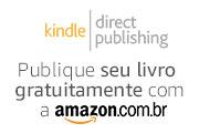 Kindle Direct Publishing: Publique seu livro gratuitamente com a Amazon.com.br