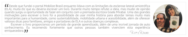 Ricky Ribeiro