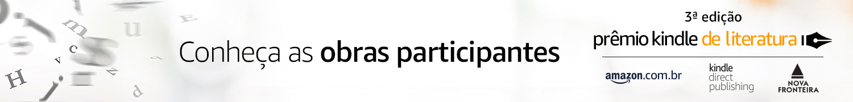 Obras Participantes