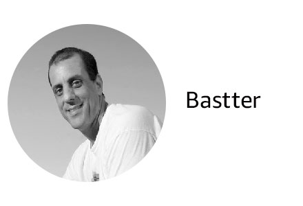 Bastter