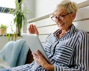Mais de 1 milhão de eBooks em Kindle Unlimited