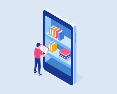 Teste Kindle Unlimited grátis por 30 dias