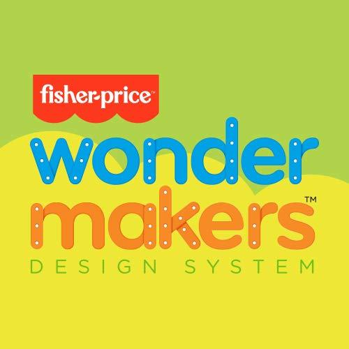 Wonder Makers