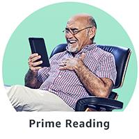 Prime Reading