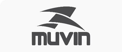Muvin