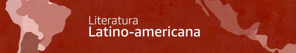 Literatura Latino-americana