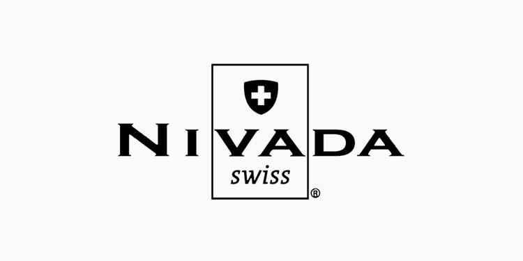 NIVADA